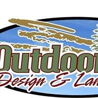 Outdoor Design & Landscaping