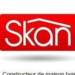 Skan Maison Bois