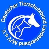 Tierschutzbund MV