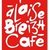A l'Aise Breizh Café Brest