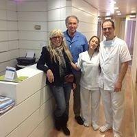 Clinica Seguí Lanfranco