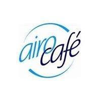 Airo Cafe