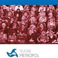 Teatre Metropol - Tarragona