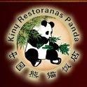 """Kinų Restoranas """"Panda"""""""