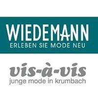 Mode Wiedemann
