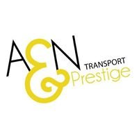 A&N Transport Prestige