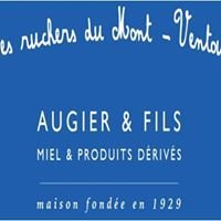 Augier Miel