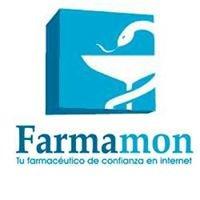 Parafarmacia Farmamon