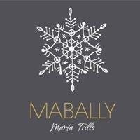 Mabally Designs - Marta Trillo