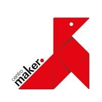 Centro Maker Gijón