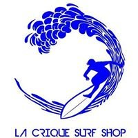 La Crique Surf Shop