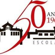 Escola Pax 50 anys