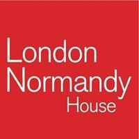 London Normandy House