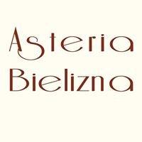 Asteria Bielizna / Profesjonalny Brafitting