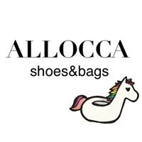 ALLOCCA shoes&bags