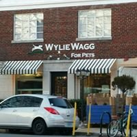 WylieWagg For Pets