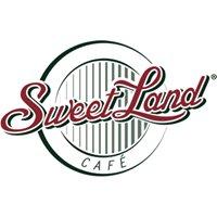 Sweetland Café