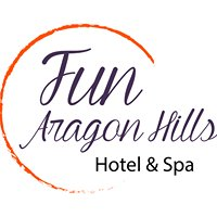 Fun Aragon Hills Hotel & Spa