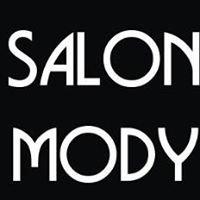 SALON MODY Łosice