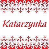 Sklep Katarzynka