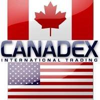 Canadex International Trading