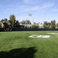 Campo di Softball - Azzano Decimo
