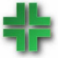 Farmacia Alla Torre - Castelfranco Veneto