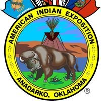 American Indian Exposition 2015