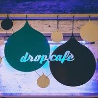 Drop Cafè