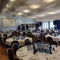 Warlingham Rugby Club