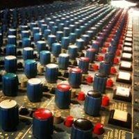 Relium X Records