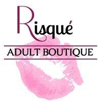 Risqué Adult Boutique
