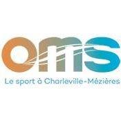 OMS Charleville-Mézières