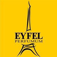 Eyfel Perfumy Polska
