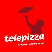 Telepizza Angola