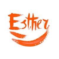 Esther, líneas de tiendas de Pastelería Esther