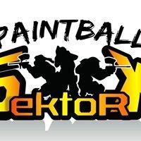 Paintball Konin Sektor X