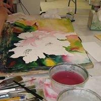 Mendocino Art Center