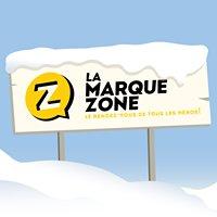 La Marque Zone