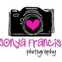 Sonya Francis Photography