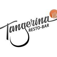 Tangerina Resto-bar