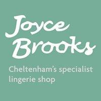 Joyce Brooks Lingerie