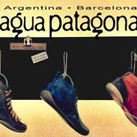 Agua Patagona Barcelona