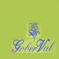 Goberval herbolario