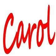 Lenceria Carol