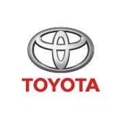 Altis Toyota Auray