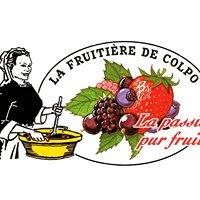 La Fruitière De Colpo