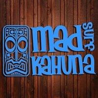 Mad Kahuna Surf Shop