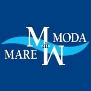 MarediModa - Beach&Underwear Fabrics&Accessories Show