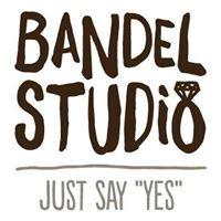Bandel studio